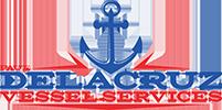 Paul Delacruz Vessel Services Group
